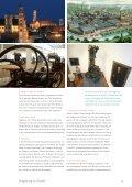 PDF-Download - context verlag Augsburg - Page 4