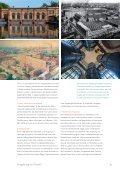 PDF-Download - context verlag Augsburg - Page 5