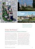PDF-Download - context verlag Augsburg - Page 6