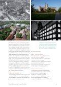 PDF-Download - context verlag Augsburg - Page 7