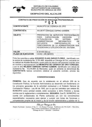 c_proceso_12-12-9364.. - Portal Único de Contratación