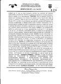 c_proceso_12-12-9364.. - Portal Único de Contratación - Page 2