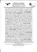 c_proceso_12-12-9364.. - Portal Único de Contratación - Page 3