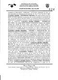 c_proceso_12-12-9364.. - Portal Único de Contratación - Page 4