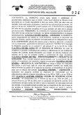 c_proceso_12-12-9364.. - Portal Único de Contratación - Page 5
