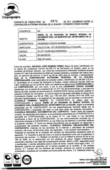 c_proceso_11-15-7025.. - Portal Único de Contratación