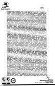 c_proceso_11-15-7025.. - Portal Único de Contratación - Page 2