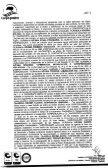 c_proceso_11-15-7025.. - Portal Único de Contratación - Page 3