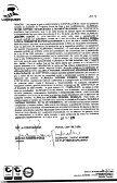 c_proceso_11-15-7025.. - Portal Único de Contratación - Page 4