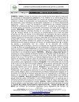 0178 Miguel F Adarme CPSAG - MAEP - Portal Único de Contratación - Page 2
