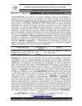 0178 Miguel F Adarme CPSAG - MAEP - Portal Único de Contratación - Page 4