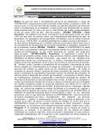 0178 Miguel F Adarme CPSAG - MAEP - Portal Único de Contratación - Page 5