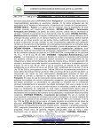 0178 Miguel F Adarme CPSAG - MAEP - Portal Único de Contratación - Page 6