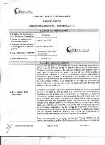 deprev_proceso_12-11.. - Portal Único de Contratación