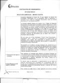 deprev_proceso_12-11.. - Portal Único de Contratación - Page 2