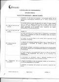 deprev_proceso_12-11.. - Portal Único de Contratación - Page 5