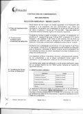 deprev_proceso_12-11.. - Portal Único de Contratación - Page 6