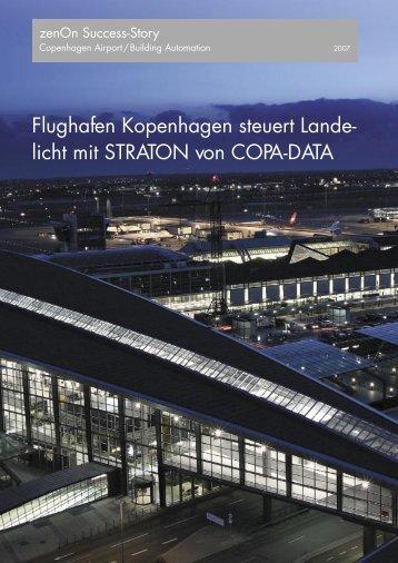 Airport Copenhagen_de.indd - Copa-Data