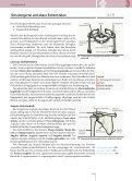 Musterseite - Seite 2