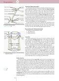 Musterseite - Seite 3