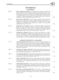 Rauch stamp auction 153 - CoreTech :: Core Tech (Suisse)