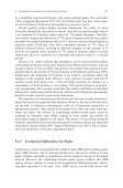 Mycorrhizal Associations in Agroforestry Systems - Corpoica - Page 7