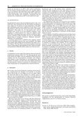 Download this PDF file - Ulmer Journals - Page 3