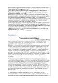 Sistema mapeia águas subterrâneas - CPRM - Page 3