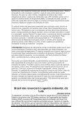 Sistema mapeia águas subterrâneas - CPRM - Page 4
