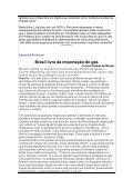 Sistema mapeia águas subterrâneas - CPRM - Page 5