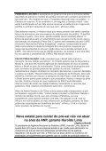 Sistema mapeia águas subterrâneas - CPRM - Page 6
