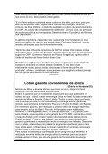 Sistema mapeia águas subterrâneas - CPRM - Page 7