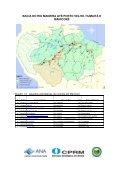 Boletins de Acompanhamento por Bacia Hidrográfica - CPRM - Page 4