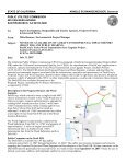 pacificorp's application to construct yreka–weed transmission line ... - Page 2