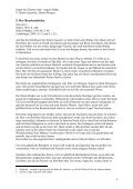 format PDF - CRDP - Seite 4