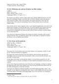 format PDF - CRDP - Seite 7