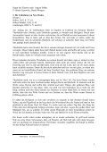 format PDF - CRDP - Seite 3