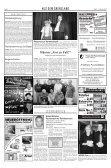 Barpreis - bei Webdivision24 - Seite 4