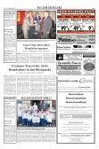 Barpreis - bei Webdivision24 - Seite 5