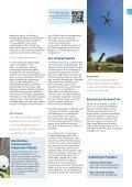 Editorial - Creos - Seite 5