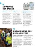 Editorial - Creos - Seite 6