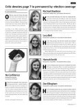Issue 05 | March 25, 2013 | critic.co.nz - Page 7