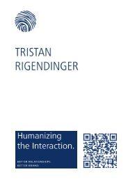 Tristan Rigendinger (D_2013) - CRM Finder