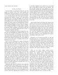 A Dense Wireless LAN Case Study - Page 2