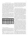 A Dense Wireless LAN Case Study - Page 3