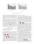 A Dense Wireless LAN Case Study - Page 4