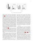 A Dense Wireless LAN Case Study - Page 5
