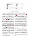 A Dense Wireless LAN Case Study - Page 6