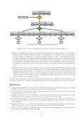 Intelligent Combination of Structural Analysis Algorithms - Rochester ... - Page 2