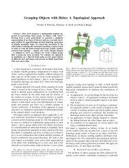Preprint (PDF) - KTH